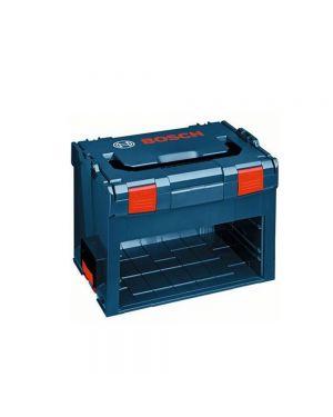 LS-boxx #306 Bosch