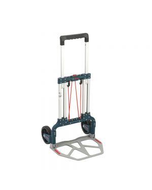 Alu-Caddy (Trolley) Bosch