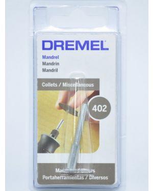 แกนต่อ 402 Dremel