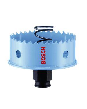 """ถ้วยเจาะ 17mm 11/16"""" #779 Bosch"""